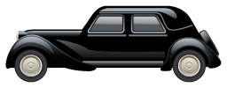 АвтоМотоТранспорт.ру | Автомобильные новости России и мира, тест-драйвы автомобилей, автоспорт — АвтоМотоТранспорт.ру
